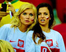 To najbardziej tajemnicza polska WAG. Kim jest żona Kuby Błaszczykowskiego?
