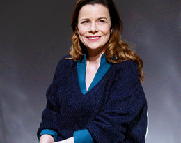 Agata Kulesza przegapiła Oscara dla filmu Ida... Dlaczego nie było jej na sali?