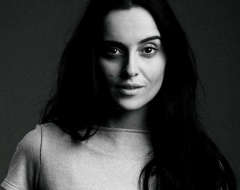 Agata Mayer, Nordic-Noir