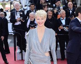 AgnieMałgorzata Kożuchowska, Cannes 2019
