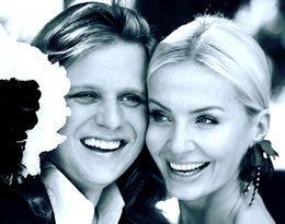 Dziś wypada 3. rocznica ich ślubu. Oto historia miłości Agnieszki i Piotra Woźniak-Staraków