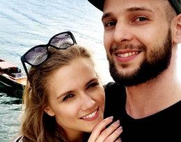 Agnieszka Kaczorowska i Maciej Pela poprowadzą własny program w telewizji?!
