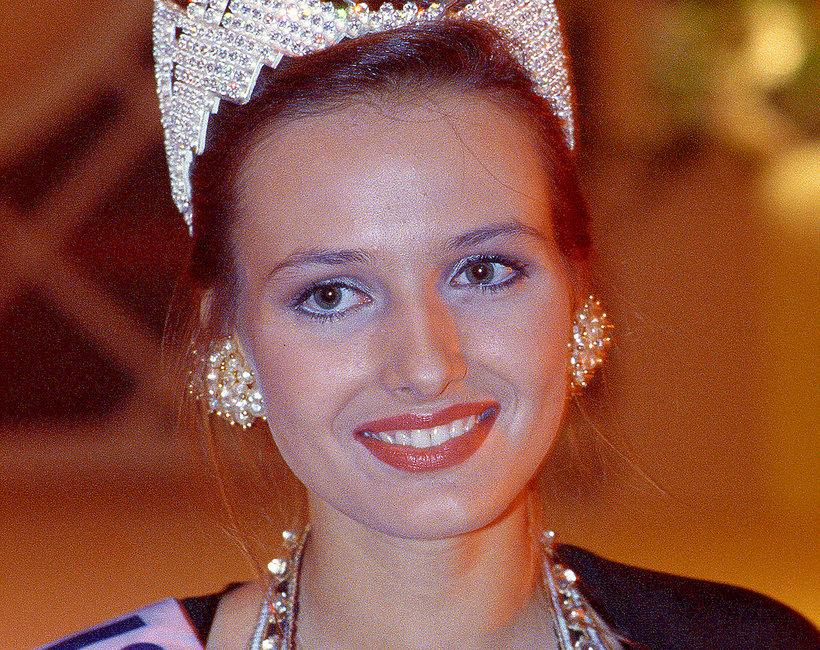 Agnieszka Kotlarska, tragiczna historia
