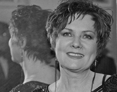 Agnieszka Kotulanka nie żyje NEW