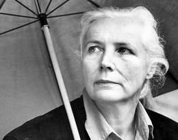 W krótkim czasie Agnieszka Osiecka pożegnała pięć najbliższych osób