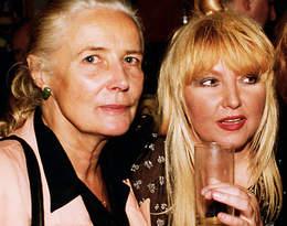 Marylę Rodowicz i Agnieszkę Osiecką łączyła wyjątkowa przyjaźń. Jak się poznały?