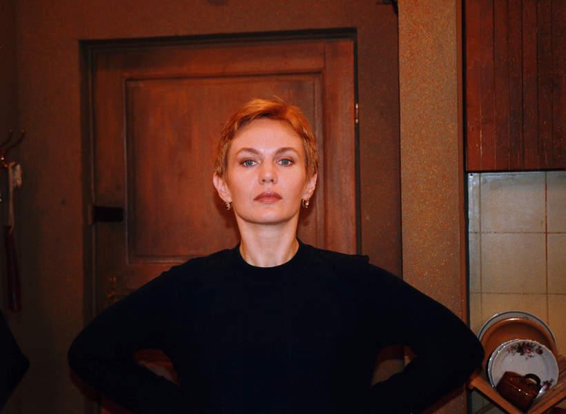 Agnieszka Pilaszewska, Miodowe Lata