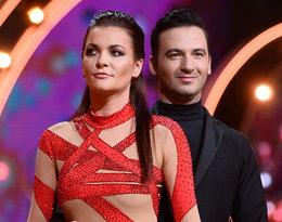 To był ostatni odcinek Tańca z Gwiazdami dla Agnieszki Radwańskiej...