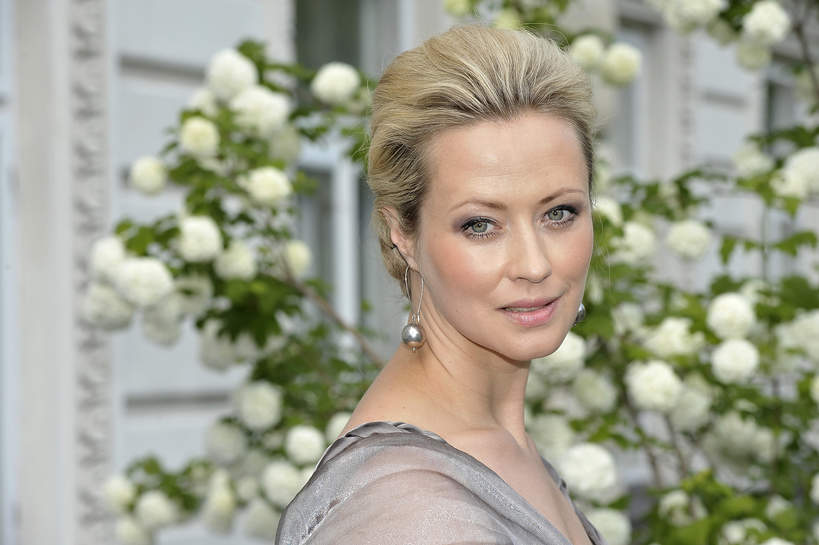 Agnieszka Wagner, 2009 rok