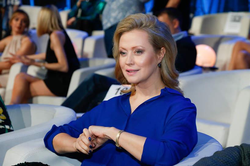 Agnieszka Wagner, 2020 rok