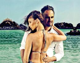 Agustin Egurrola i Nina Tyrka, Viva! 2011