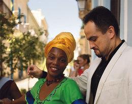 Agustin Egurrola, Viva! listopad 2006