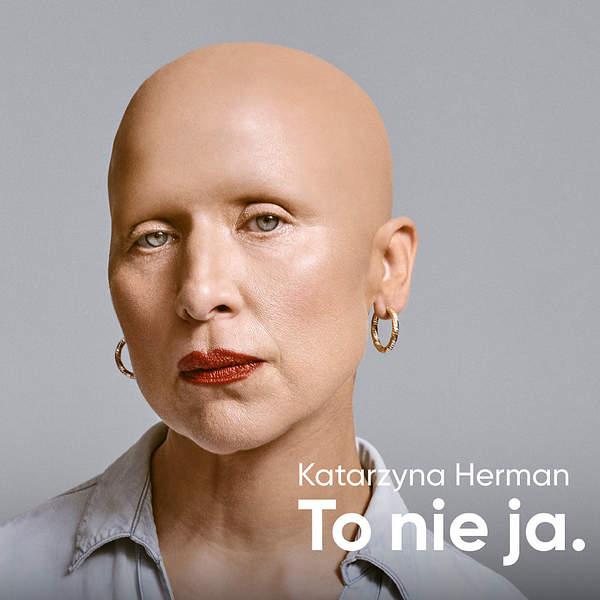 akcja-to-nie-ja-fundacji-rak-n-roll-2020