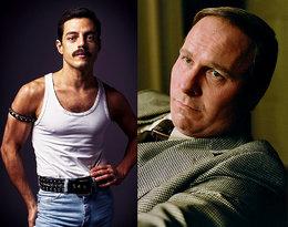 Oto aktorzy nominowani do Oscara za najlepszą rolę pierwszoplanową!