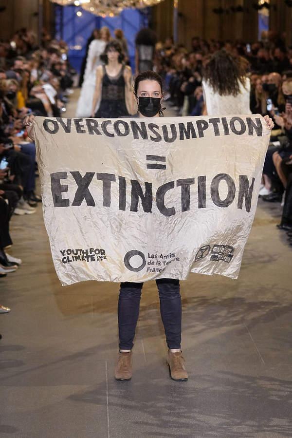 aktywiści E
