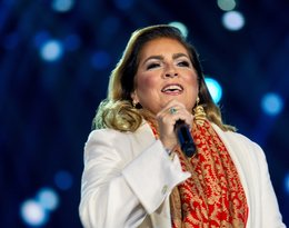 AlBano i Romina Power