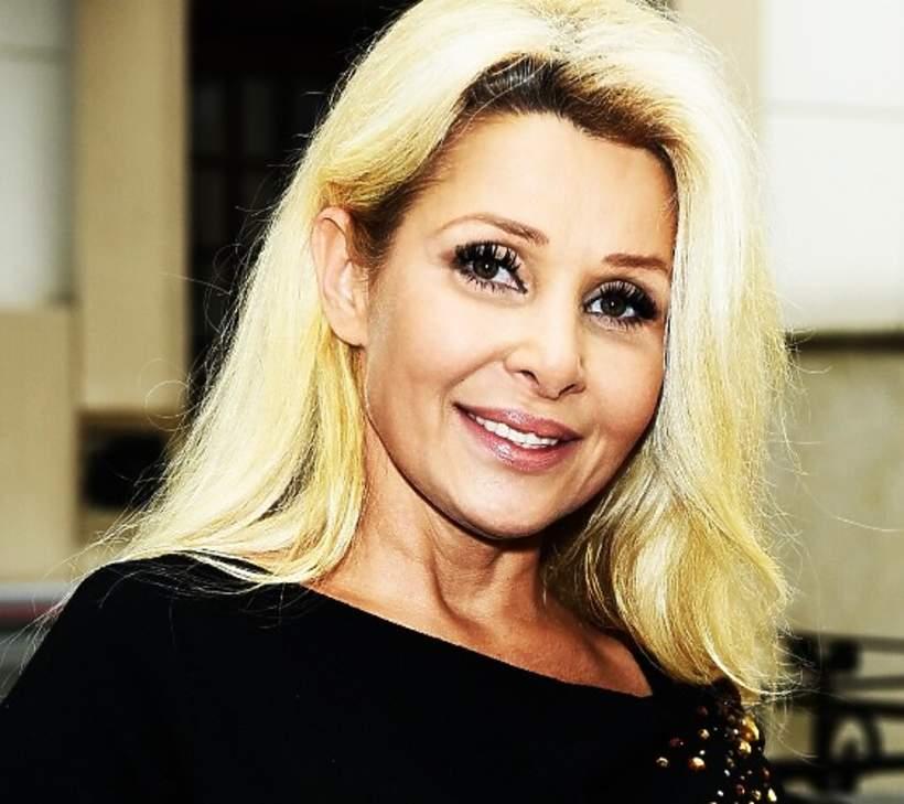 Aldona Orman