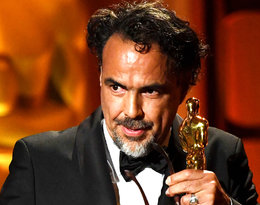 Alejandro González Iñárritu. Kim jest przewodniczący jury 72. Festiwalu Filmowego w Cannes?