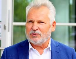 Kinga Duda została doradcą społecznym taty. Aleksander Kwaśniewski... chwali tę decyzję!