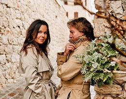 Przypadek czy przeznaczenie? Aleksandra Kurzak i Roberto Alagna opowiadają o swojej miłości!