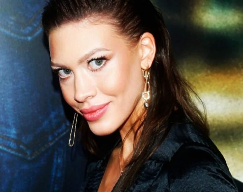 Aleksandra Linda, 2020