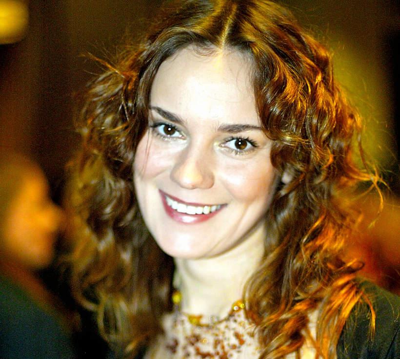 Aleksandra-Niespielak-aktorka-jak-wyglada-2020