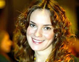 Aleksandra Nieśpielakprzeżyła osobistą tragedię. Jej synek zmarł tuż po porodzie