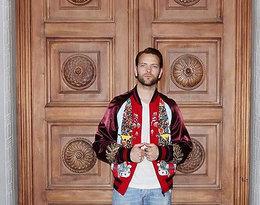 Alessandro Borghi, festiwal w Wenecji