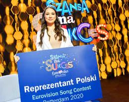 Krytyka w Polsce, zachwyt w Europie... Reakcje na występ Alicji Szemplińskiej