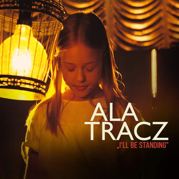 Alicja Tracz