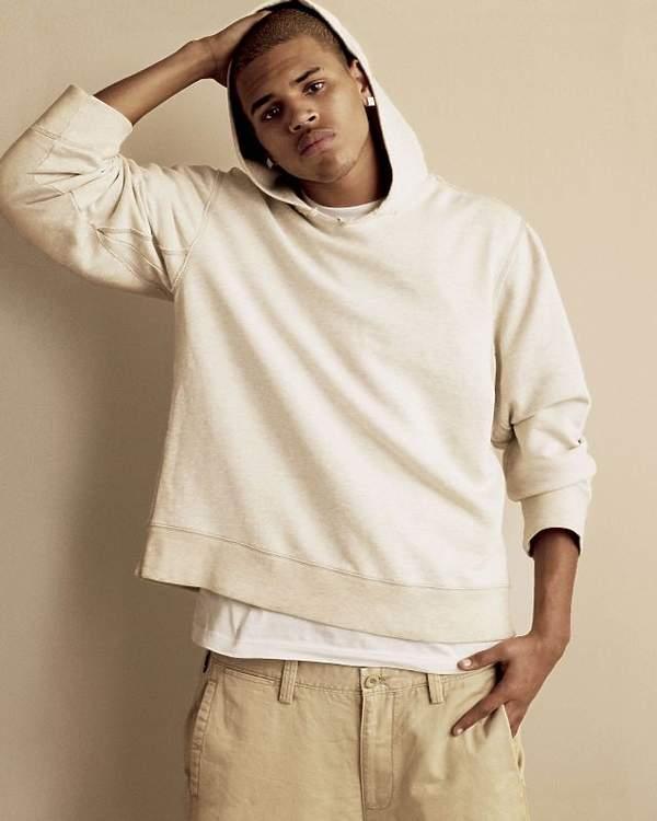 ALLONS_274158_Chris Brown.jpg