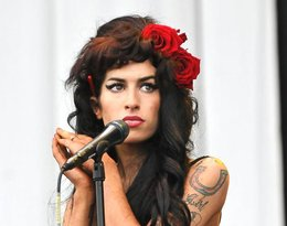 ALLONS_475148_Amy Winehouse.jpg