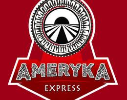 Znamy zwycięzców programuAmeryka Express 2!