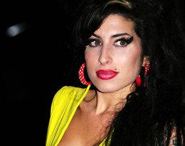 Amy Winehouse miała genialny głos i talent! Ale nie radziła sobie z życiem…