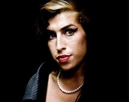 Wybitny głos i skłonności do autodestrukcji… Amy Winehouse obchodziłaby dziś 36. urodziny