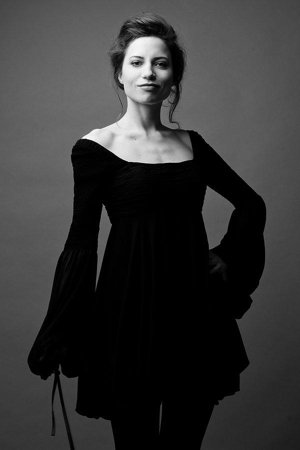 Anastazja Simińska
