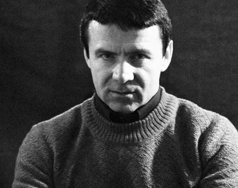 Anatolij Kaszpirowski