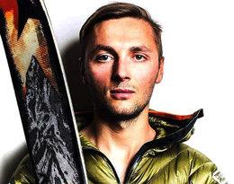 Historyczny sukces! Polak, Andrzej Bargiel, zjechał na nartach ze szczytu K2!