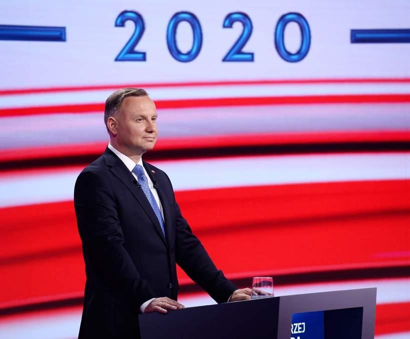 Andrzej-Duda-szczepionka-2020