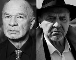 """""""Rysiek –człowiek legenda, aktor legenda"""". Andrzej Grabowski o śmierci Ryszarda Kotysa"""