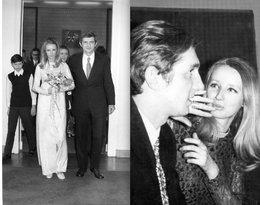 Andrzej i Zofia Turscy