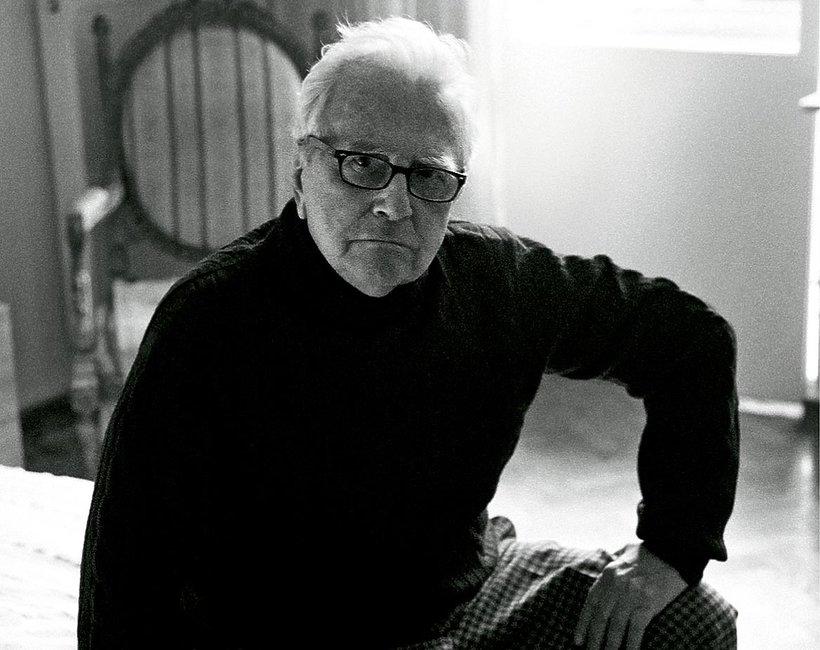 Andrzej Łapicki, VIVA! 2010