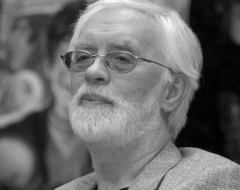 Andrzej Polkowski, tłumacz