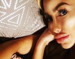 """Anella, polska żywa Barbie: """"Zrobienie sobie piersi, to jak wyjście do piekarni po bułki"""""""