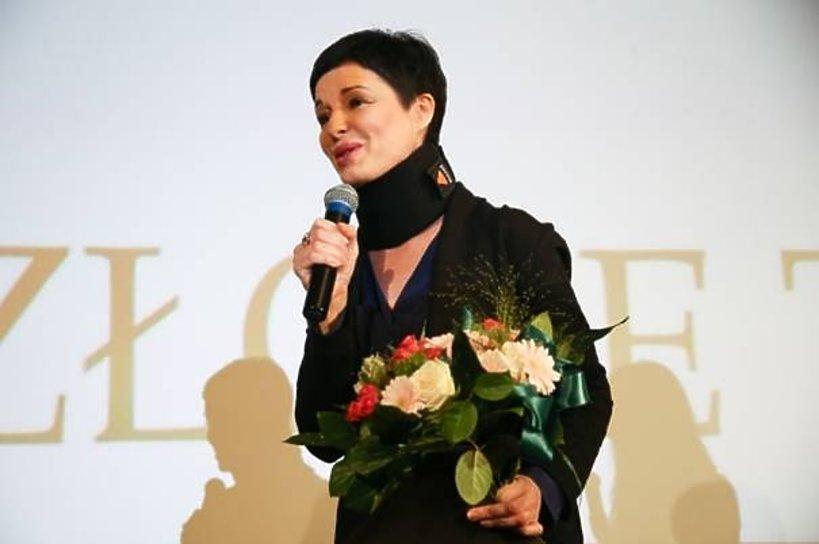 Aneta Kopacz,