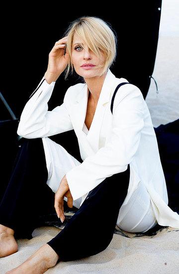 Aneta Kręglicka zaprojektowała kolekcję dla polskiej marki L'AF