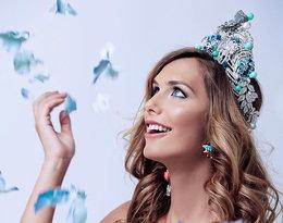 Angela Ponce, transseksualna Miss Hiszpanii