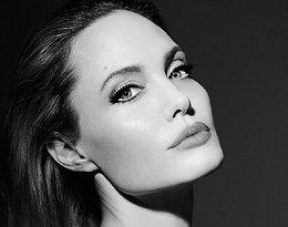 Jak na życie Angeliny Jolie wpłynął rak jej matki?
