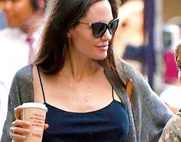 Shiloh Jolie-Pitt, córka Angeliny Jolie rozpoczęła już terapię zmiany płci?