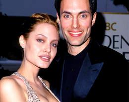 Zażyłość Angeliny Jolie i jej brata od lat wywołuje kontrowersje...